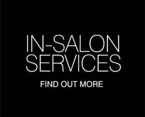 insalon-services